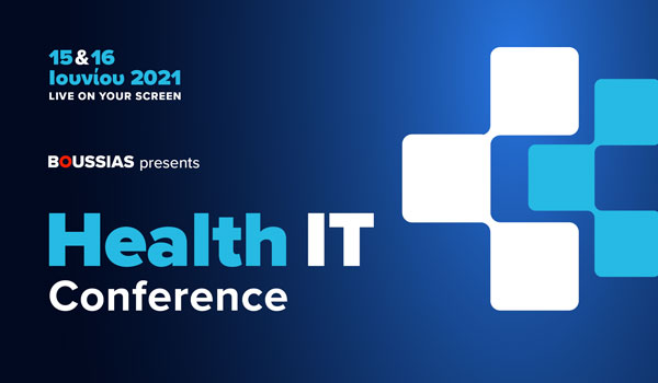 Health IT Conference 2021